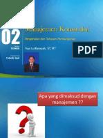 PPT 2 Tahapan Pembangunan ( YL ).pptx