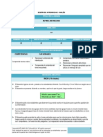 A2-Lesson 01.pdf