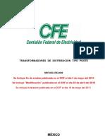 TRS DISTRIBUCION TIPO POSTE.pdf