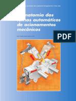 Anatomia_tornos.pdf
