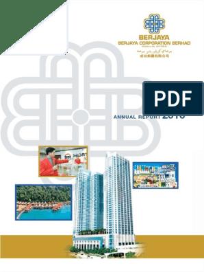 bjcorp16 | Board Of Directors | Malaysia