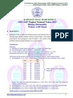 Soal dan Pembahasan OSN Matematika SMP Nasional 2015 (Hari Kedua)-www.olimattohir.blogspot.com.pdf
