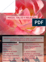 154049723 Magia Salud y Religion Vale FERNANDEZ LABIO ALEX