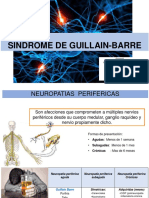 Cuadro clínico gbs.pptx