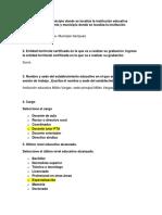Formato de Planeacion Ecdf