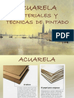 acuarela-materialesytcnicasdepintado-120419082059-phpapp01.pdf