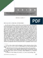 re3050600493.pdf