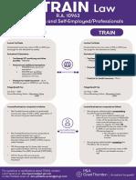 train-infographic-income-tax-01102018.pdf
