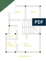 Kemeny Mañon-2do.nivel PDF