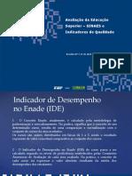 AP Indicadores Educacao Superior 25042016