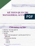 chuong1-KTQT 75-Overview.pptx
