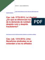 Pag Web Derecho Administrativo