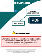 (ok)Lei-8.112-1 (1)