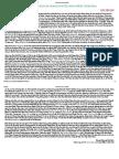 Nguồn Gốc Cách Gọi Trạng Nguyên,Bảng Nhãn,Thám Hoa - Cung Diên Ninh
