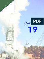 19 Ejercicios de Simulación.pdf
