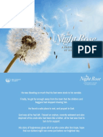 Ebook_The Night Rose