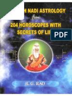 Bruhath+Nadi+Astrology