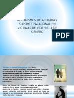 2486_4._victimas_de_violencia_de_genero_dra_katia_mendez_cardenas.pptx