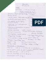 93.18_Resumenes_2013_2014_Resumen_Algeb_Algebra-Lineal_3