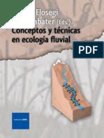 ECOLOGIA FLUVIAL.pdf