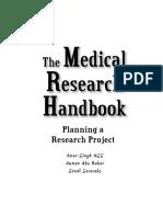 01_the_medical_research_handbook.pdf