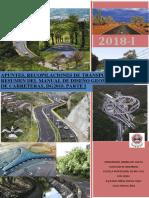 COPIA Y Normas Resumen 2018-I Parte I