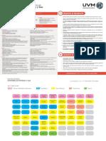 2017-Ingenieria-en-Petroleo-y-Gas-plan-de-estudios.pdf