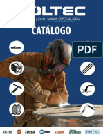 Catalogo Soltec Productos