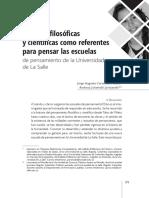 ESCUELAS FILOSOFICAS - LA SALLE - OK.pdf