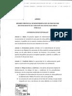 Decreto 800 Modificadoanexo i