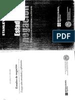 Estados_de_negacion.pdf