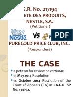 Nestle vs Puregold (1)