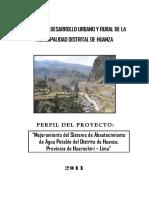 71698113-Agua-Potable-Huanza.pdf
