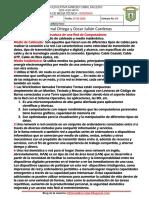FormatoActividades Word Blanco