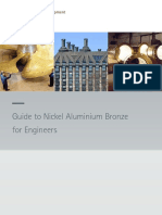 Nickel-al-bronze-guide-engineers.pdf