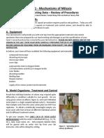 151F13_mitosis3.pdf