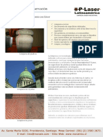 Restauracion Patrimonio P-Laser.pdf