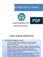 260223379-Paparan-Tugas-Proktor-Teknisi.pptx