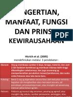 2.-Pengertian-Manfaat-Fungsi-dan-Prinsip-Kewirausahaa.pptx