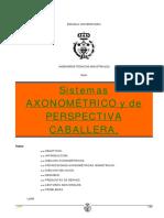 sistemas_axonometricos