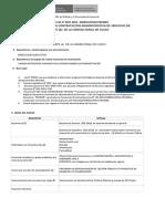5045 CAS CUSCO.pdf