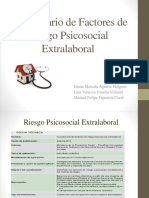Factores de Riesgo Psicosocial Extralaboral.pptx