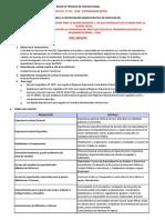 CAS Nº 012-2018 (1).pdf