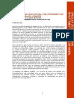 CCC como herramienta de manejo en rebanos lecheros.pdf