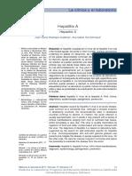 HVA.pdf