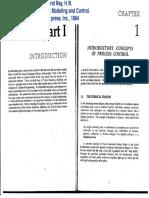 CP - Lectura 1