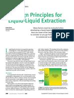 LIQUID_LIQUIDEXTRACTION.pdf