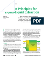 LIQUID_LIQUIDEXTRACTION.pdf