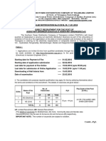 AE NOTIFICATION-TSSPDCL - Final.pdf