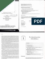 09_ritchey-ferris_cap-01.pdf